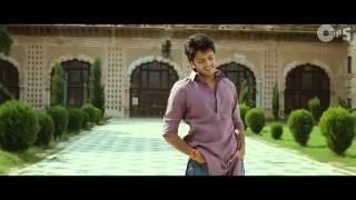 Jeene De   Official Song Video   Tere Naal Love Ho Gaya    a id='watch headline show title' href='artistMohit Chauhan