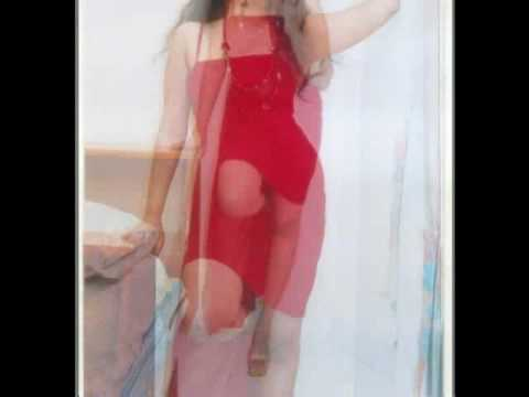 Sunalie Ratnayake Sri Lankan Hot Actress video