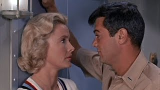 Operation Petticoat (1959) Teaser Trailer