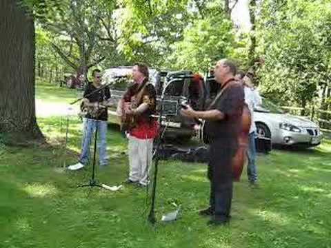 Lester Flatt&Earl Scruggs song performed by Pete Milano