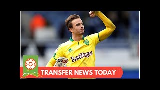 [Sports News] Tottenham transfer news: Spurs in the hunt for Norwich ace Maddison