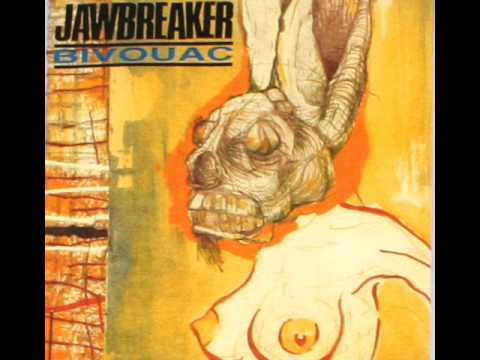 Jawbreaker - P.S. New York Is Burning