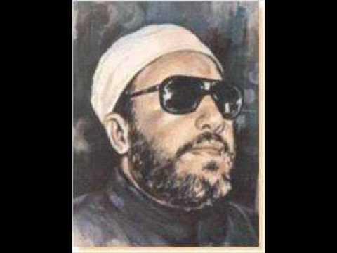 الشيخ احمد مجاهد قصة حمزة وسماح كاملة