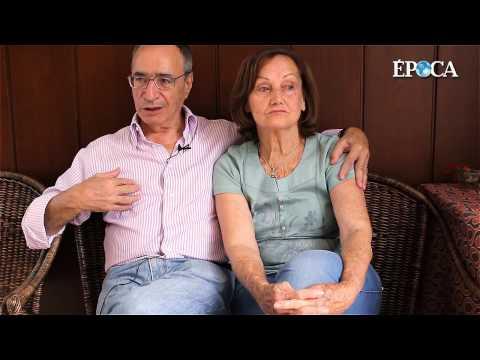Alzheimer: A dor do esquecimento