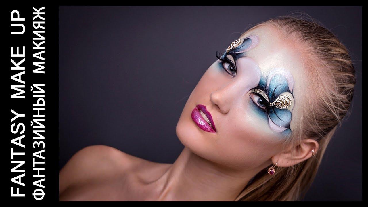 Выполняет чемпионка европы по макияжу синегина ольгаhttps://benet/sinegina https://vkcom/o_sinegina https