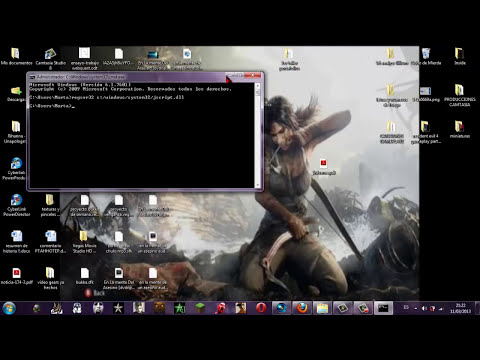 Tutorial Solución: Error En La Ejecución Del Servidor | Reproductor De Windows Media