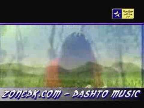 Takkar Khatir Afridi video