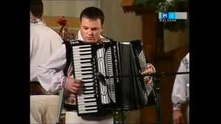 Lautarii Moldovei Festivalul-Concurs National mun.Balti 12/13.12.2012.