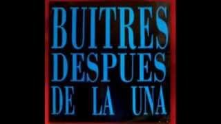 Watch Buitres El Amor Es Un Perro Del Infierno video