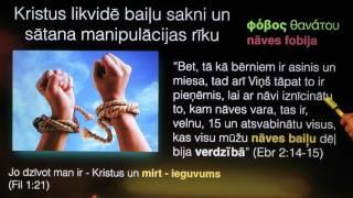 146. Kas ir cilvēks? No zaķpastalas līdz drošsirdim