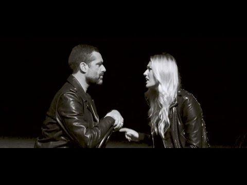 Anglada Cerezuela - Me quedo contigo (Videoclip Oficial)