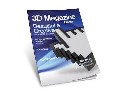 Free Magazine Templates amp Layouts 14 Free Templates