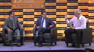 Motilal Oswal 19th Wealth Creation Study - Part 2