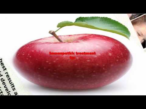 See now  homeopathic treatment for acne