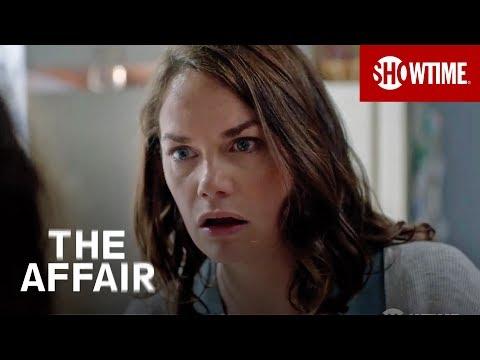 Next on Episode 6 | The Affair | Season 4