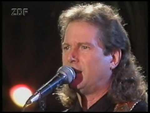 Roger Mcguinn - Fireworks