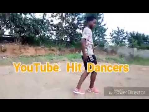 Sarkodie x Akwaboah - Kokooko [Daasebra Dwamena Tribute] (Dance Video)