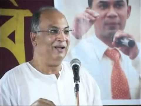 Bangladesh 5th amendment and Saka chowdhury
