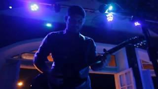 """NEW FIGHT -  """"Rock da Final"""" Vila do Porto, João Pessoa/PB(LIVE)"""