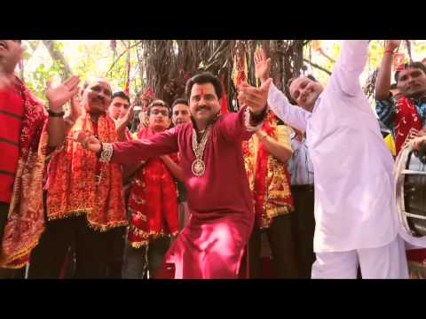Tainu Maa Banawanga Punjabi Devi Bhajan By Sandeep Sood [Full Song] I Pindi Raniye