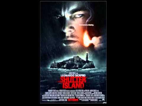 Film poster feedback
