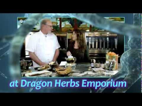 The Aware Show's NeuroSummit II - Ron Teeguarden Highlights