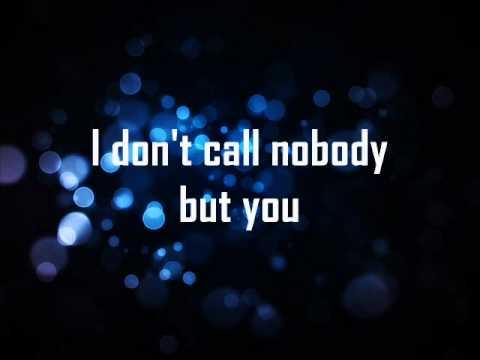Outlandish  Callin' You Lyrics By Me video