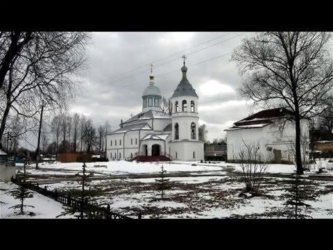 Десна-ТВ: День за днем от 25.03.2016