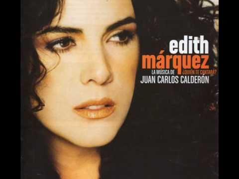 Edith Marquez - Tomame O Déjame
