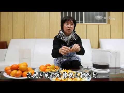 台灣-蔬果生活誌-20150418 牛奶糖爺爺的手作好味道
