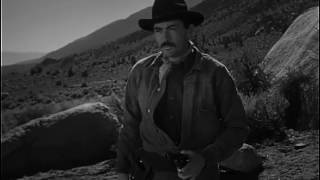 The Gunfighter (1950) - Gregory Peck Movies - Western Movie