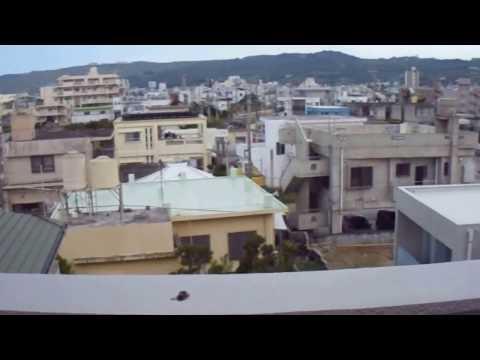 南城市佐敷字津波古 1LDK 4万円 アパート