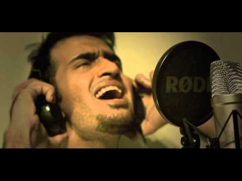 Emptiness (cover) - Sibtain Khalid video