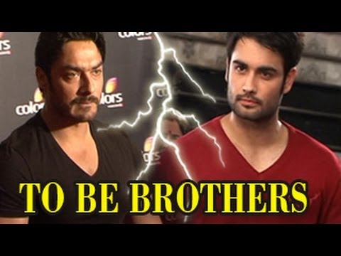 Rk & Sultan's Brother Twist In Madhubala Ek Ishq Ek Junoon 10th June 2013 Full Episode video