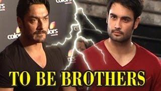 Rk & Sultan's BROTHER TWIST in Madhubala Ek Ishq Ek Junoon 10th June 2013 FULL EPISODE