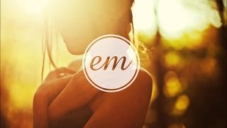[Vocal Deep House Mix] - October 2014 Selections