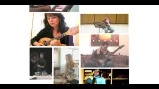 Thumb Orquesta Sinfónica de YouTube