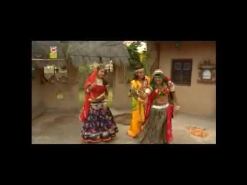 Baba Shyam ke Darbar Mein Masti Hori - Rang Mat Dalo Re Sanwariya...