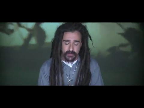 Dread Mar I - Tu Sin Mi   (Video oficial) Con Letra .