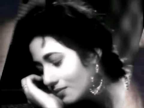 Yaad Kiya Dil Ne Kaha Ho Tum by singer A.K.Sood remix by David...