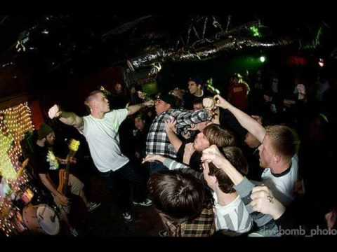 Trapped Under Ice - Death Clock Ticking video