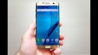 Samsung Galaxy S8 Problems With Camera - Samsung Galaxy S8 Camera Focus Problem