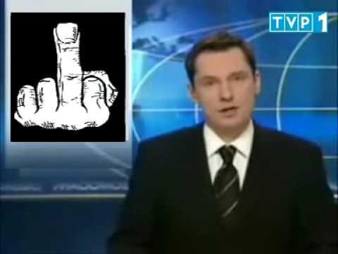 Parodia Wiadomości (full Screen)