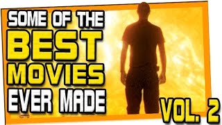 Apollo 18 - Some of the best movies ever made - Compilation [HD] - Part 2