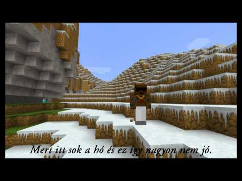 Whistle Minecraft paródia flo rida