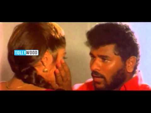 Love Birds Movie - Nagma Best Romantic Scene video