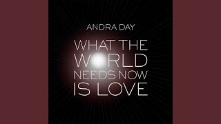 Download Lagu What the World Needs Now Is Love Gratis STAFABAND