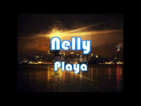 Nelly - Playa