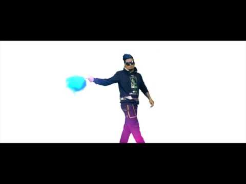 Teaser | Maa Balliye | A Kay Feat Deep Jandu | Full Song Coming Soon | Speed Records