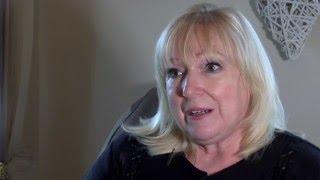 Carers Scotland: respite (Julie)